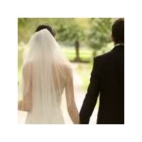 Evliliğe Bakış Açıları