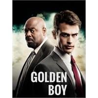 Golden Boy : 7 Yılda Çıkılan Basamaklar