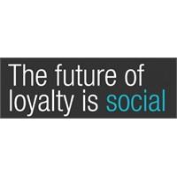 Sosyal Sadakat Nedir?