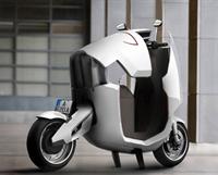 Optimus Hareket Motoru