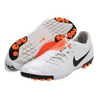 Spor Salonunda Tercih Edilebilecek Ayakkabılar