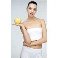 Metabolizmayı Küstüren Diyet Yanlışlıkları