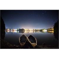Başarılı Gece Fotoğrafları