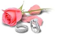 *evlilikte Güven Sağlamak İçin ...