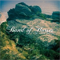 "Yeni Video: Band Of Horses ""Knock Knock"""