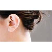 Nano- Kulak Mucizesi İle Tıpta Yeni Teşhis Dönemi