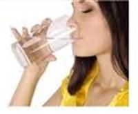 Çok Su Tüketmek Zayıflatıyor Mu?