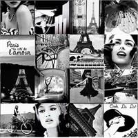 Fransız Kadınlarının Güzellik Sırrı Ortaya Çıktı!