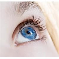 Göz Rengini 20 Saniye'de Değiştiren Operasyon