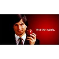 Apple Logosunun Tarihini Biliyor Muydunuz?