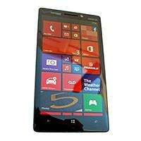 Nokia Lumia 929 Nasıl Olacak? Nokia Lumia 929 Özel