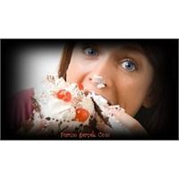 Duygusal Açlık | Duygusal Açlık Şişmanlatıyor