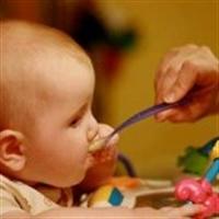 Tatlandırıcı Bebek Üstünedeki Etkisi