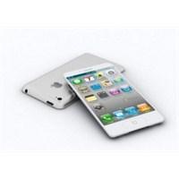 İphone 5s Hakkında Yeni İddialar