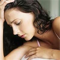 Rahim Boynu Aşınması Nedir?