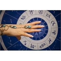 Astroloji Mart Ayı Burcunuz