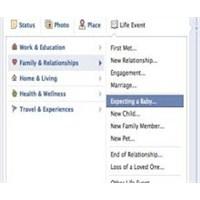 Facebook Rahat Durmuyor. Yeni Bir Uygulama Daha