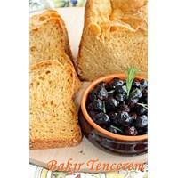 Akdeniz Ekmeği