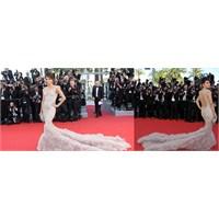 65.Cannes Film Festivali : Kırmızı Halının En Çok