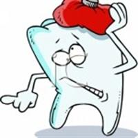 Dişleriniz Kötü Görünüyor İse Özgüven Kaybı Olabil