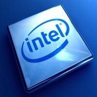 Intel den Rekor Ödeme