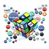 Sosyal Medyanın İlişkiye Etkileri