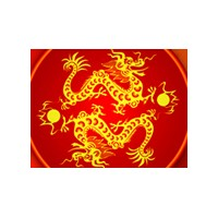 22 Ocak, Çin Yeni Yılı- Hoşgeldin Dragon Yılı