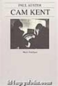 Cam Kent, Paul Auster