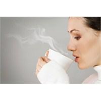 Hamilelikte Kahve İçilebilir Mi?