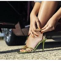 Ucuz Ayakkabılar Sağlığınıza Zararlı