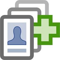 Facebook Arkadaşlık İsteklerini Tek Tıkla Onaylama