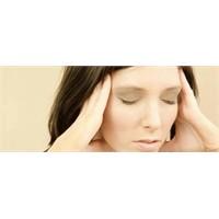 Yorgunluk Ve Stresi Önlemek İçin Neler Yapılmalı?