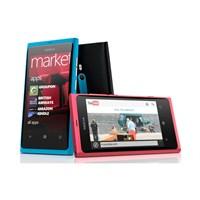 Nokia Dağılıyor Mu?