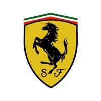 Enzo Ferrari Filmi İzlenimleri