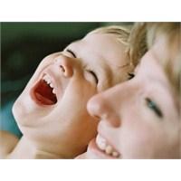 Testi Çözün Ve Nasıl Anne Olduğunuzu Bulun