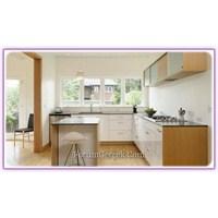Mutfağınızı Düzenlemenin Yolları
