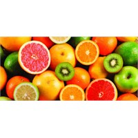 C Vitamini Soğuk Algınlığı Atlatmakta Etkili Mi?
