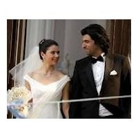 Fatmagül'ün Düğününde Çalan Şarkı