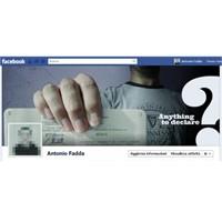 Facebook Zaman Tüneli Tasarımları