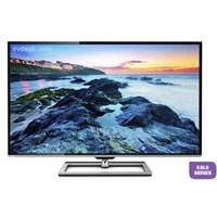 Toshiba L5 Televizyon Serisi
