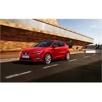 2013 Yeni Seat Leon Teknik Özellikleri Ve Fiyatı