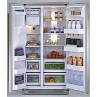 Buzdolabınızı Düzenleyin