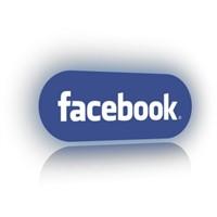 Facebook Sayfanla Milyonlara...