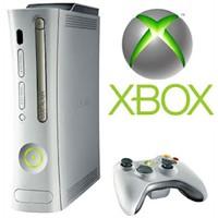 Yeni Nesil Xbox'ta Optik Sürücü Olmayacak