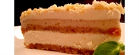 Aşkınız İçin Muzlu Pasta Tarifi