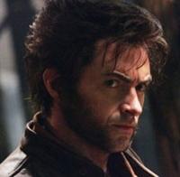 Wolverine Yazarını Buldu