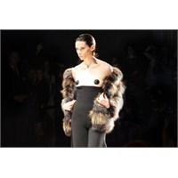 Mercedes - Benz Fashion Week İst. Hakan Akkaya