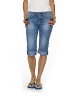 Mavi Jeans Short – Kapri – Bermuda Modelleri