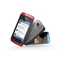 Uygun Fiyatlı Yeni Nokialar