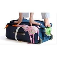 Tatil Valizinizde Neler Olmalı?